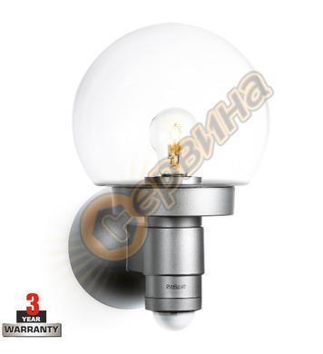 Лампа със сензор Steinel Sensors DIY L 115 S 657512 - 60 W