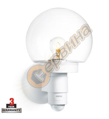 Лампа със сензор Steinel Sensors DIY L 115 S 657413 - 60 W