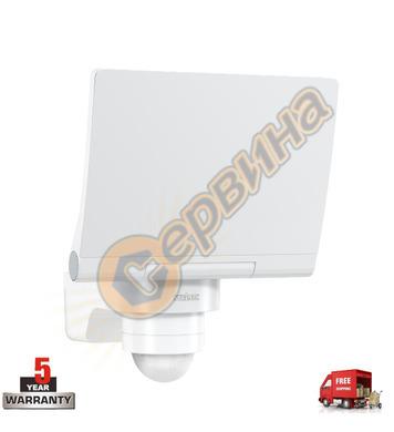Прожектор със сензор Steinel Sensors Pro XLed Pro 240 003630