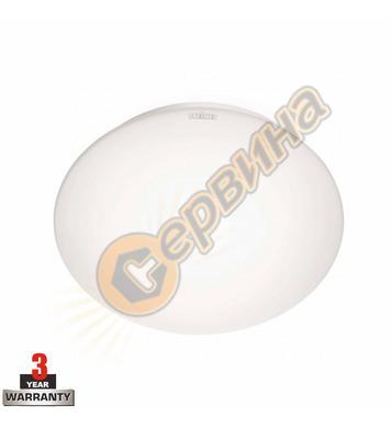 Светодиодна лампа със сензор Steinel Sensors DIY RS 16 LED 0