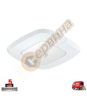 Сензор за присъствие Steinel Sensors Pro IR Quattro SLIM XS