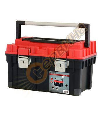 Куфар за инструменти VINTEC 3522 595x345x355мм
