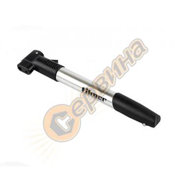 Алуминиева помпа за въздух FILMER 45109