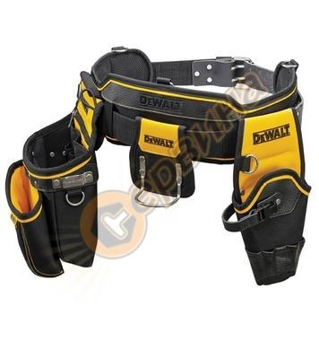 Колан за инструменти DeWalt DWST1-75552