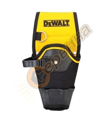 Чанта за колан за инструменти DeWalt DWST1-75653