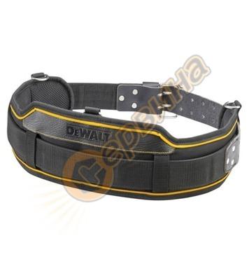 Колан DeWalt DWST1-75651