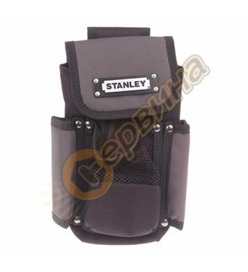 Кобур за инструменти Stanley 1-93-329
