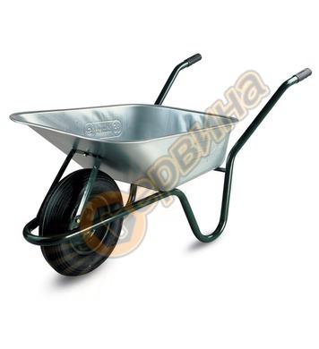 Строителна количка Altrad Limex Standart 85 100001 - 85л