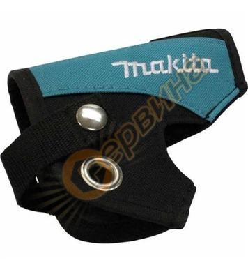 Кобур за инструменти Makita 168467-9