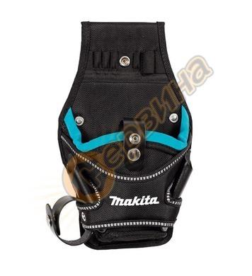 Универсален кобур Makita P-71794-13