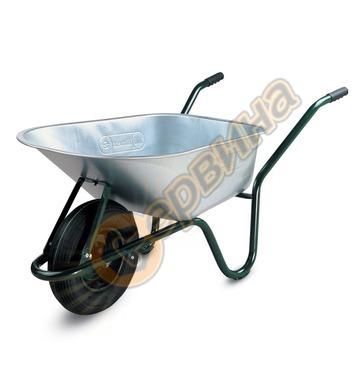 Строителна количка Altrad Limex Standart 100 100051 - 100л