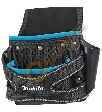 Кобур за инструменти Makita P-71750