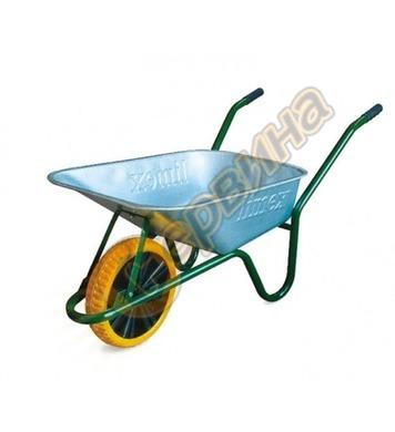 Строителна количка Altrad Limex Standart 85 100121 - 85л