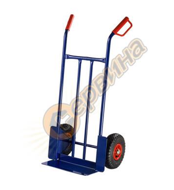 Транспортна количка Altrad Limex TK Profi 101021 - 200кг
