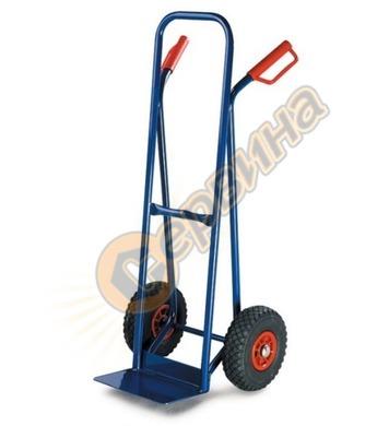 Транспортна количка Altrad Limex TK 200 101001 - 200кг