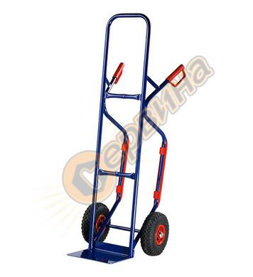 Транспортна количка Altrad Limex TK 250 101011 - 250кг