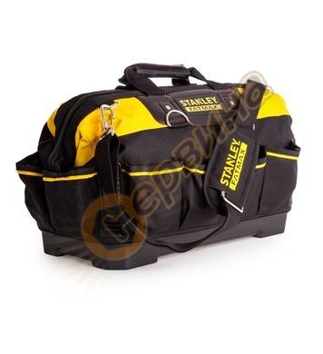 Чанта за инструменти Stanley FatMax 1-93-950 - 490мм