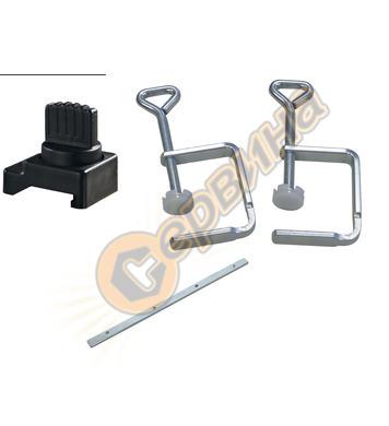 Комплект аксесоари за циркулярен трион Scheppach PL45  39018