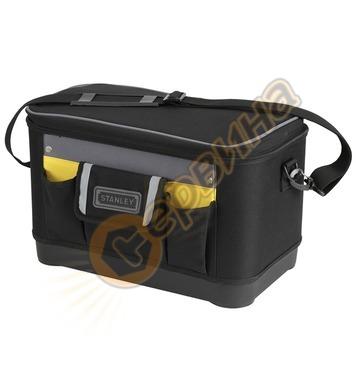 Чанта за инструменти Stanley 1-96-193 - 447мм