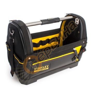 Чанта за инструменти Stanley FatMax 1-93-951 - 480мм