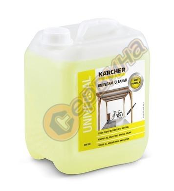 Универсален препарат за водоструйки Karcher RM 555 6.295-357