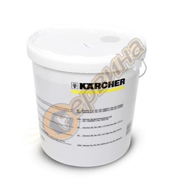 Абразив (кофа) Karcher 6.280-106.0 - 25 кг