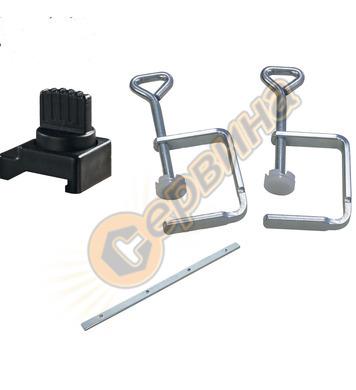 Комплект аксесоари за циркулярен трион Scheppach PL305 39018