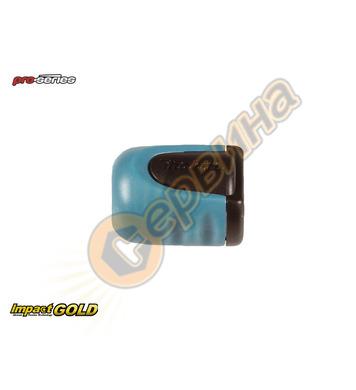 Магнитен адаптор-държач Makita B-42422