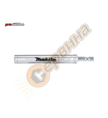 Магнитен адаптор Makita B-52934 - 120мм