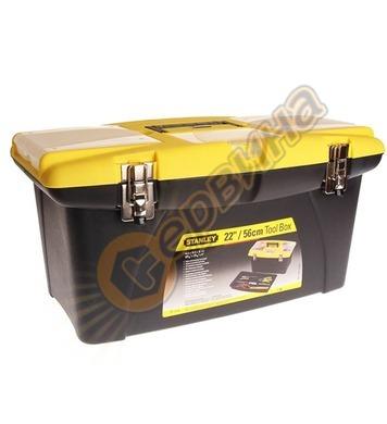 Куфар за инструменти Stanley 1-92-908 - 568мм