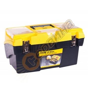 Куфар за инструменти Stanley 1-92-911 - 495мм