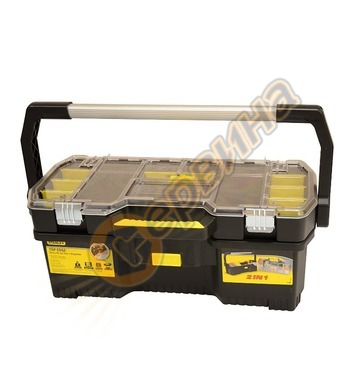 Куфар за инструменти Stanley 1-97-514 - 460мм