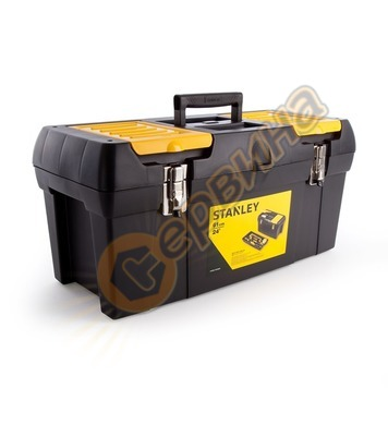 Куфар за инструменти Stanley 1-92-067 - 600мм