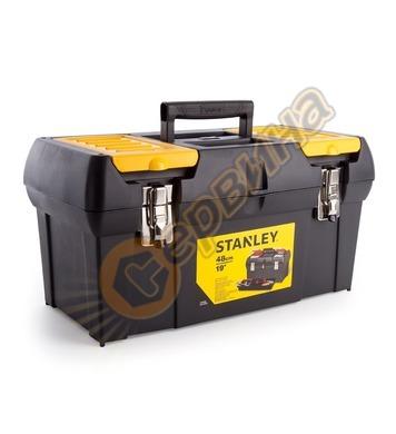 Куфар за инструменти Stanley 1-92-066 - 489мм