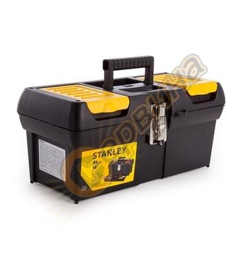 Куфар за инструменти Stanley 1-92-065 - 410мм