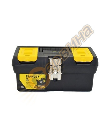 Куфар за инструменти Stanley 1-92-064 - 318мм
