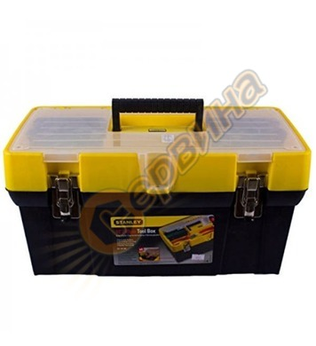 Куфар за инструменти Stanley 1-93-285 - 500мм