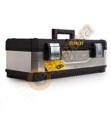 Куфар за инструменти Stanley 1-95-620 - 662мм
