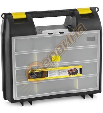 Куфар за инструменти с органайзер Stanley 1-92-734 - 359мм