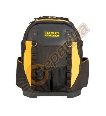 Раница за инструменти Stanley FatMax 1-95-611 - 360мм