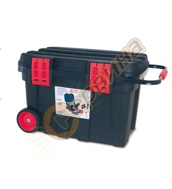 Куфар за инструменти Tayg 150005 - 675мм