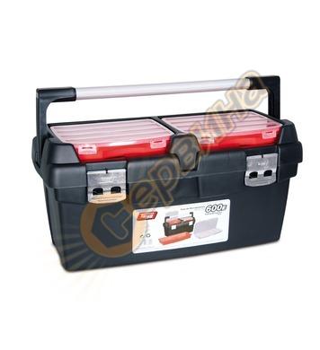 Куфар за инструменти Tayg 600-Е 168000 - 600мм