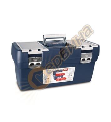Куфар за инструменти Tayg 18 118005 - 580мм