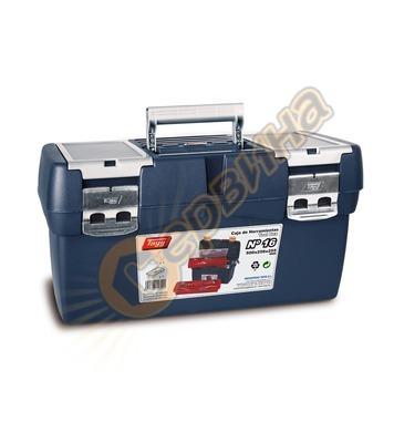 Куфар за инструменти Tayg 16 116001 - 500мм