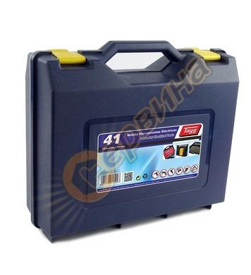 Куфар за инструменти Tayg 141003 - 385мм