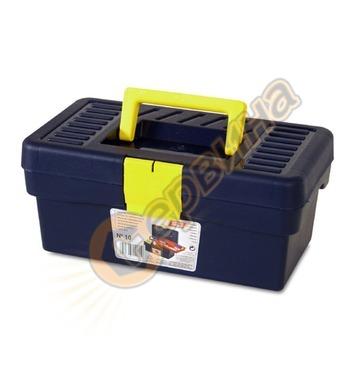 Куфар за инструменти Tayg 10 110009 - 290мм