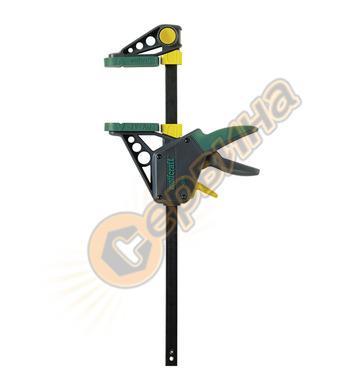 Професионална дърводелска стяга Wolfcraft 3033000 - 700/100м