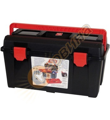 Куфар за инструменти Tayg 33 133008 - 480мм