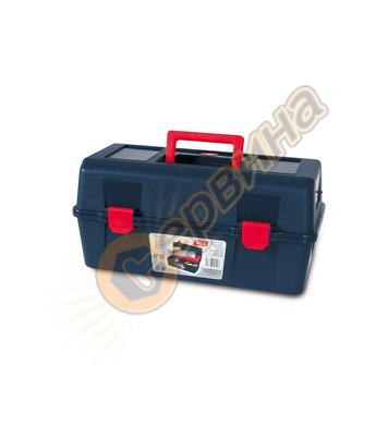 Куфар за инструменти Tayg 25 125003 - 400мм