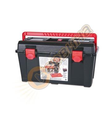 Куфар за инструменти Tayg 31 131004 - 445мм